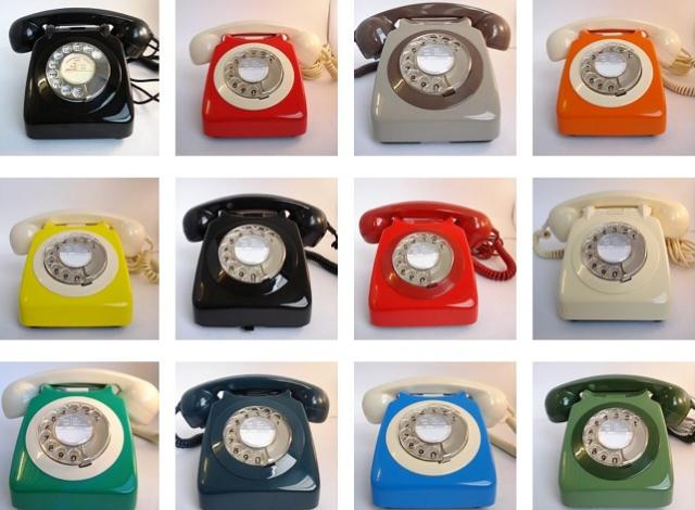 10 claves comunicación-640x470