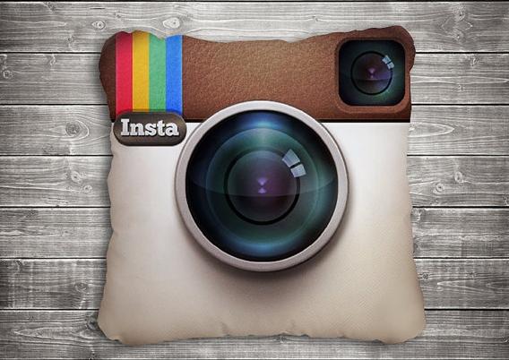 ¿Qué puede hacer Instagram por tu negocio?