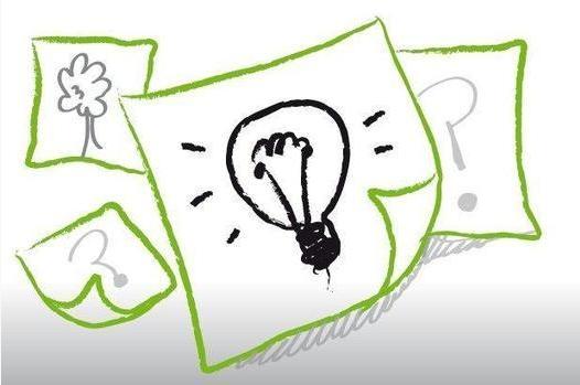 10 cualidades del buen emprendedor