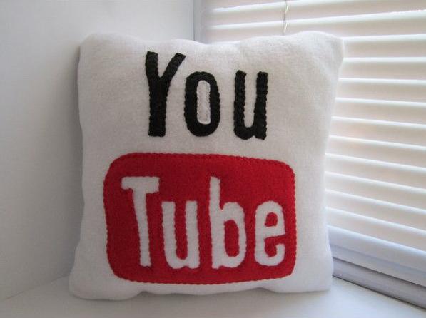 ¿Qué puede hacer Youtube por tu negocio?