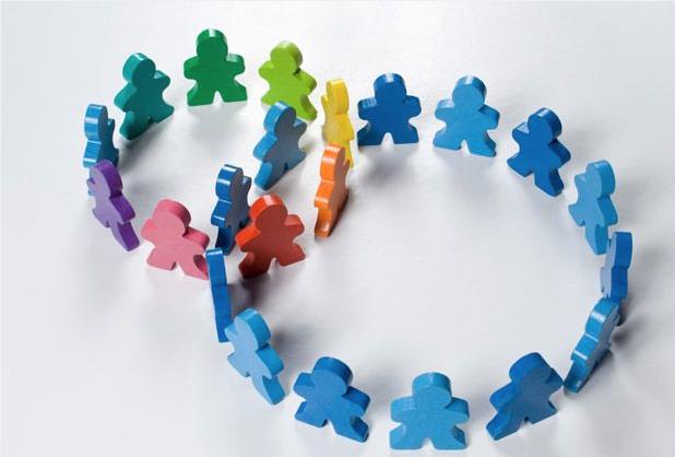 La importancia de la Responsabilidad Social Corporativa #RSC #marketing