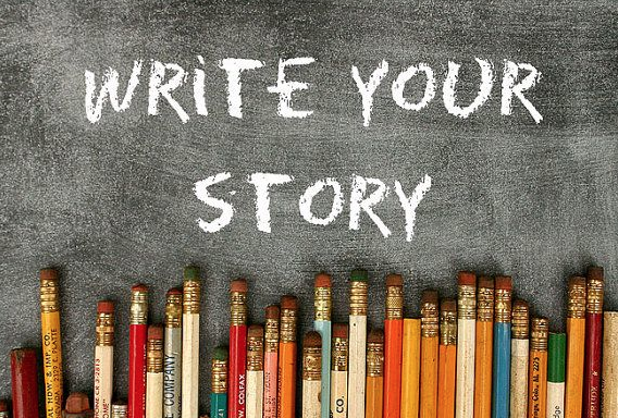Marketing: qué es el storytelling