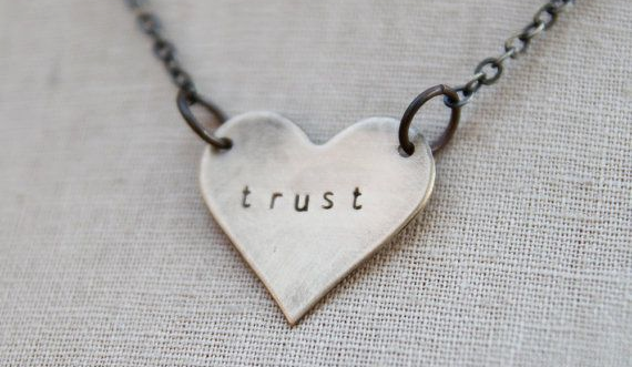 Blog corporativo: genera confianza