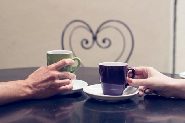 Habla con tu cliente: tiene mucho que decirte #blog
