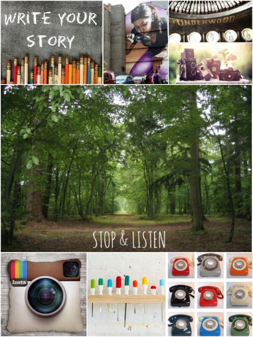 Lo mejor de Seed Social Media Blog #marketing