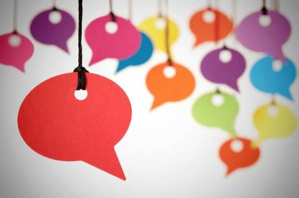 ¿Qué puede hacer Whatsapp por tu negocio? #marketing