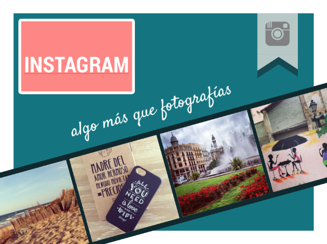 Video marketing en Instagram #marketing