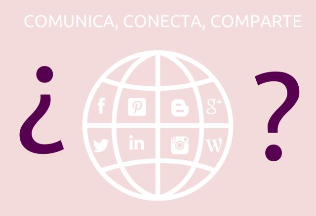 Cómo elegir las redes sociales para tu negocio #socialmedia